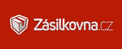 95f3141bcec3bd-zasilkovna